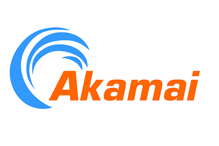 Akamai - Operations Manager