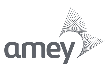 Amey - Soft Services Manager