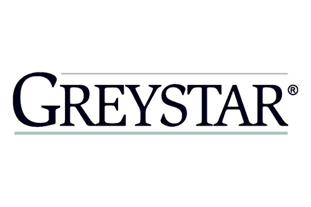 Greystar Europe Holdings - Office Coordinator