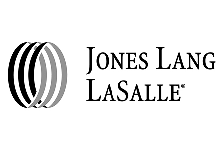 Jones Lang LaSalle - Customer Support Manager