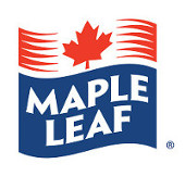 Mapleleaf - Receptionist