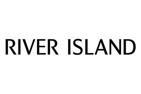River Island - Retail Operations Manager