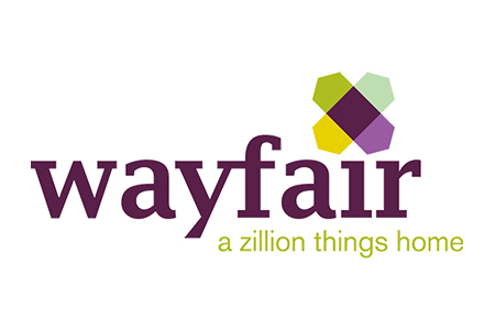 Wayfair - Front Office Coordinator